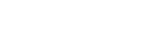 Terrazas-Henkel-Logo_Horizontal
