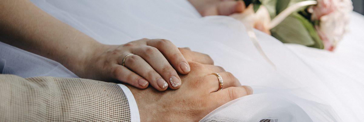 Prenups, Postnups & Cohabitation Laws